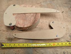 Wood Turning Tools-2013-06-30-04.02.42.jpg