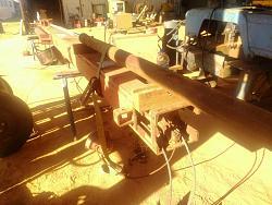 Wood V blocks-img_20210922_172211vb.jpg