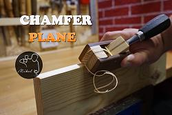 WOODEN CHAMFER PLANE-hand-plane-chamfer.jpg