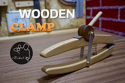 Wooden Clamp-how-make-clamp.jpg