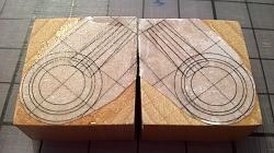 Wooden earphones housing with bone cap-wp_20141221_14_58_52_pro.jpg