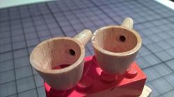 Wooden earphones housing with bone cap-wp_20141222_19_31_47_pro.jpg