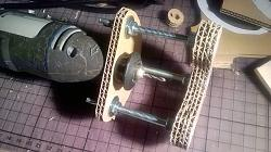 Wooden precision mini plunge router base for rotary tool (with cardboard prototype)-wp_20151220_00_51_18_pro.jpg