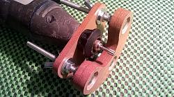 Wooden precision mini plunge router base for rotary tool (with cardboard prototype)-wp_20151225_14_34_24_pro.jpg