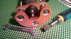 Wooden precision mini plunge router base for rotary tool (with cardboard prototype)-wp_20151225_14_34_54_pro.jpg