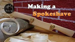 Wooden Spokeshave-spokeshave-how-make.jpg