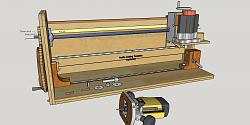 Woodsmith style router miller experience anyone?-router-lathe.jpg