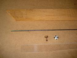 WOODTURNING DEPTH GAUGE-dsc08233.jpg