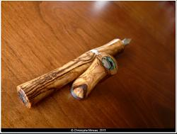 Woodturning scraping tools-chistophe-pen.jpg