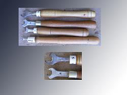 Woodturning tool wall panel-tenonspanners.jpg