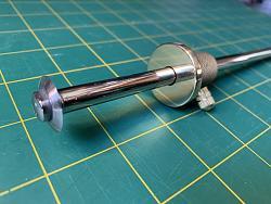 Woodwork marking gauge-img_8880.jpg
