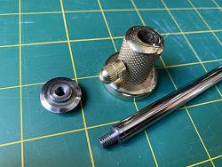 Woodwork marking gauge-img_8883.jpg