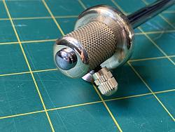 Woodwork marking gauge-img_8884.jpg