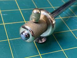 Woodwork marking gauge-img_8885.jpg