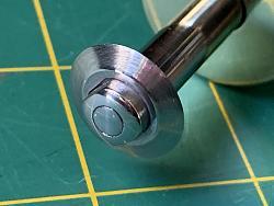 Woodwork marking gauge-img_8887.jpg