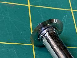 Woodwork marking gauge-img_8888.jpg