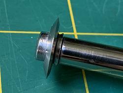 Woodwork marking gauge-img_8889.jpg