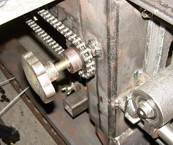 Woodworkers Sawmill-band-sawmill-build-177.jpg