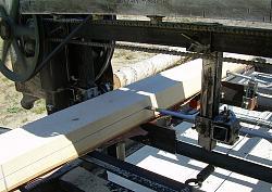 Woodworkers Sawmill-band-sawmill-build-285.jpg