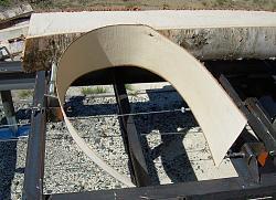 Woodworkers Sawmill-band-sawmill-build-286.jpg