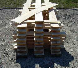 Woodworkers Sawmill-band-sawmill-build-287.jpg