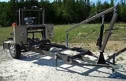 Woodworkers Sawmill-band-sawmill-build-291.jpg