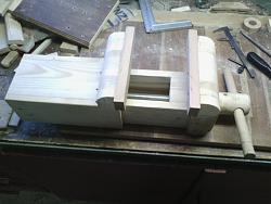Woodworking wise-11.jpg