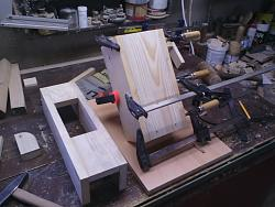Woodworking wise-4.jpg