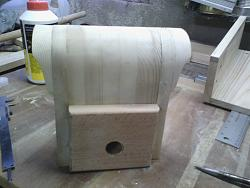 Woodworking wise-7.jpg