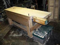 Woodworking workbench-wwbench01_newvise.jpg