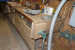 Work bench upgrade and vice-p1050981.jpg