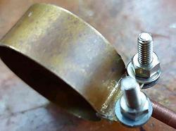 Work Holding with Sacrificial Nut and Bolt-nut-bolt-hold-02.jpg