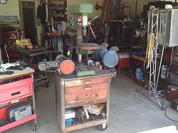 Work Shop organizing and storage-image.jpg