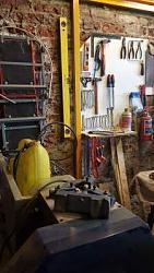 Work Shop organizing and storage-lathe1.jpg