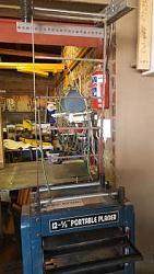 Work Shop organizing and storage-planner2.jpg