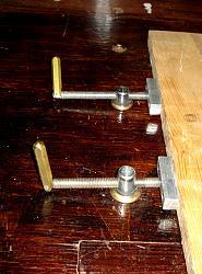 Workbench accessories bushings-dsc07344.jpg