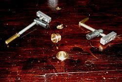 Workbench accessories bushings-dsc07346.jpg