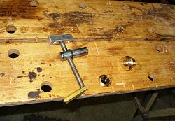 Workbench accessories bushings-dsc07350.jpg