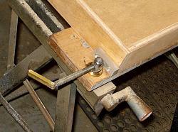 Workbench accessories bushings-dsc08075.jpg