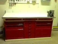 Workbench and Tool Chest-image.jpeg