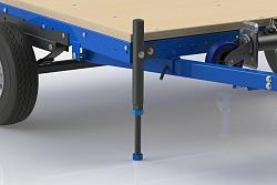 Workshop Platform Threaded Levelers-front-leveler-solidworks-rendering.jpg