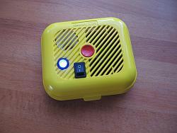 Workshop smoke alarm & Fid-knoba-workshop-smoke-alarm-02.jpg