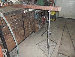 A workshop stand/helping hand-statief1.jpg