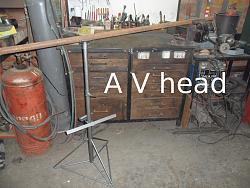 A workshop stand/helping hand-statief2.jpg