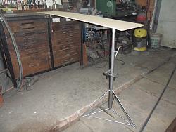 A workshop stand/helping hand-statief3.jpg