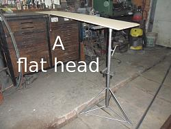 A workshop stand/helping hand-statief3.jpg