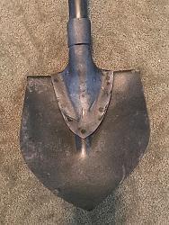 World War 1 Battle Shovel - Russian MPL 50-img_2401.jpg