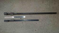 Wrench extender - video-20211001_125135.jpg