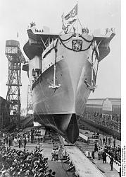 WWII USS Hornet aircraft carrier found on ocean floor - video and photos-24graf-459x640.jpg