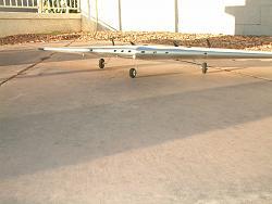 XB-35 Flying Wing RC Model-dscf0004.jpg